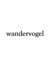 ワンダーフォーゲル(wandervogel)