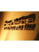 オルケストラ(Orquestra)