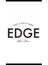 エッジ(EDGE)