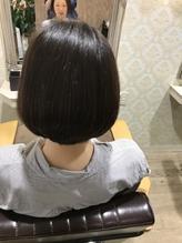【30代前半×主婦】髪質改善:質感コントロールエステ.59