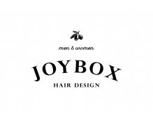ジョイ ボックス 豊中店(JOY BOX)