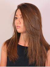 ☆艶髪ロングスタイル☆.4