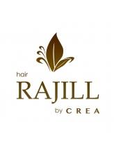 ラジル 豊中(RAJILL by crea)
