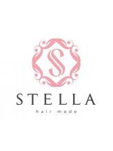 ステララヴェスト(Stella L'ovest)