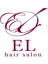 エルヘアーサロン 千葉駅前店(EL hair salon)
