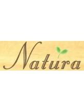 ヘアアンドスパ ナチュラ(Natura)