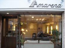 アマレーナ(Amarena)の詳細を見る
