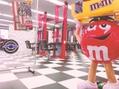 アイスキャンディー(Ice Candy)