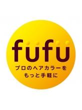 ヘアカラー専門店 フフ アトレ吉祥寺店(fufu)