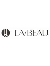 ラボー 赤羽店(LA BEAU)