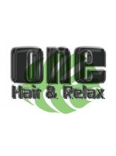 ワン(Hair&Relax one)