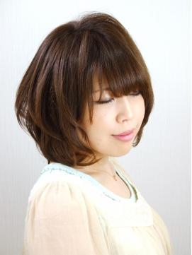ゾーズヘアー(ZO's hair)
