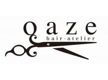 オアーズ(oaze hair-atelier)