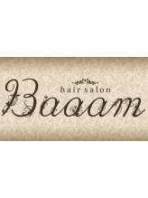 バーム(baaam)