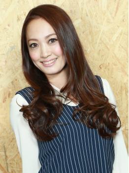 ヘアーサロン アラ(hair salon Ara)