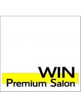 ウィン プレミアムサロン(WIN Premium Salon)