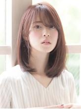 《dress/川崎117》☆大人かわいい×ノーブルストレート☆ .15