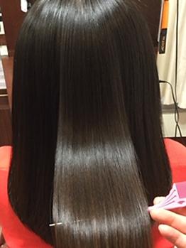 ヘアーズ ギャラリー 米子店(Hair's Gallery)