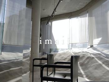 イマイセナ バイ コローレ(imaii scaena × colore)(東京都渋谷区)
