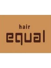 ヘア イコール(hair equal)