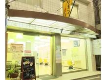ビューティーリオンアクト 石橋駅前店(Act)の詳細を見る