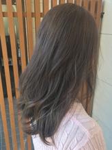 透明感のある柔らかい春色カラー 春色.22