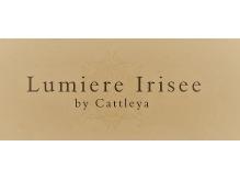 ルミエール イリゼ バイ カトレア(Lumiere Irisee by CATTLEYA)