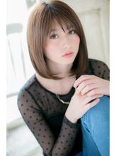 【シエル松戸】サラツヤ★スイートミディa.36