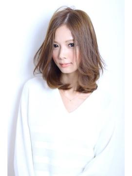 uno pulir Style No.1☆