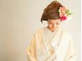 プルースブライダル 表参道 原宿店(Plus Bridal PlusLounge TOKYO)