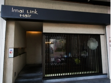 イマイリンクヘアー(Imai Link Hair)