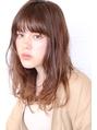 【neolive nico 大井町店】 グロッシー ゆるセミディ
