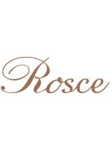 ロシェ 梅田(Rosce)