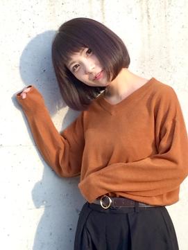 ヘアーライフ バニラ(HAIR LIFE Vanilla)