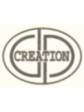 ディー ピー クリエーション 三国ヶ丘店(D P CREATION)