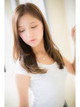 *+CUORE+*…愛され☆ナチュストレートb 清楚.47