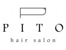 ピトヘアサロン(PITO hair salon)