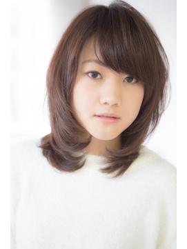 ヘアー テラス(Hair TERRACE)
