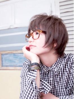 シーカ ヘアデザイン(seeka hair design)