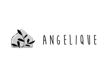 アンジェリーク(Angelique)(神奈川県横浜市青葉区/美容室)