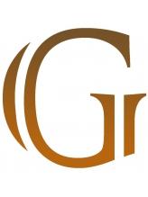 ゲゼレ(G)