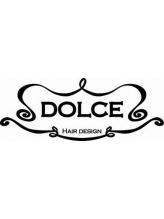 ヘアー デザイン ドルチェ(Hair design DOLCE)