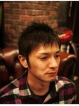 志木駅東口徒歩1分◆【メンズカット¥3000】身だしなみ、だけでない「綺麗男への扉」、今開きましょう…☆