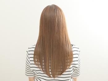 コティ ヘアーズ(kotii hair's)