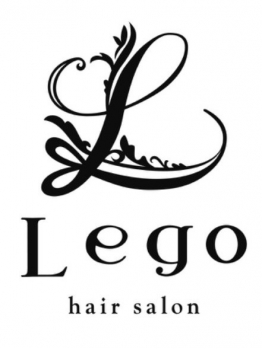 レゴ ヘアーサロン(Lego hair salon)