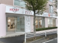 ハートセカンド 東戸塚店(HEART 2nd)