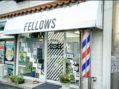 フェローズ(Fellows)