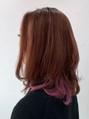 Hair Raise