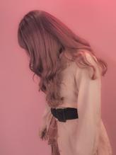 【CHELSEA】pink girl's.48