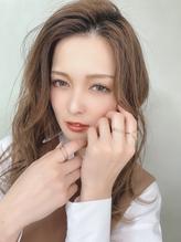 【EIGHT博多】nabe_long_とろみゆるふわMGRT.58